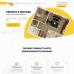Шаблон сайта-одностраничника ремонт, отопление, канализация, водопровод