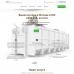 Шаблон сайта-одностраничника вывоз и утилизация мусора